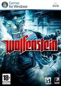 Wolfenstein2009ENG