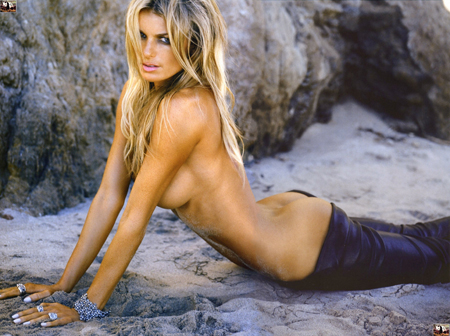 87368_Marisa_Miller_-_Pleasure_Beach_-_GQ_Magazine_-_Aug_2008_298_122_482lo