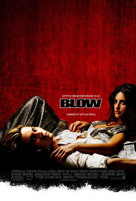 blow0