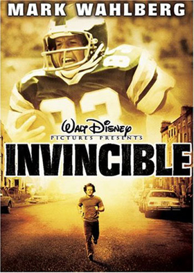 invincible-dvd-poster