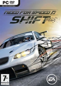 need_for_speed_shift_pc_dvd-rom_eag_download_main