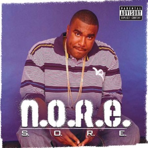 nore-sore