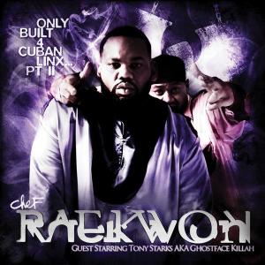 raekwon-only-built-4cuban-linx-ii-cover
