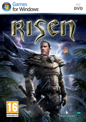 risen-PC-INT-packshot_2D_small