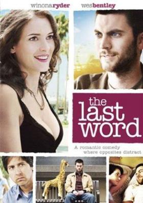 The-Last-Word-399462-333