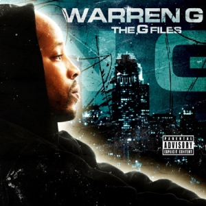 warren-g-files-small