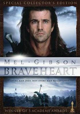 Braveheart_1221862660_1995