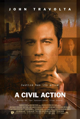 civil_action_ver2