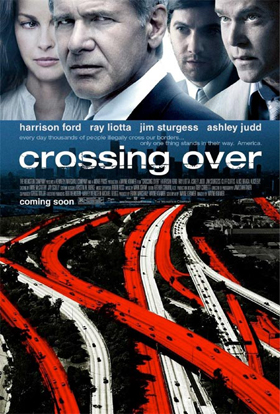 crossing-over-poster
