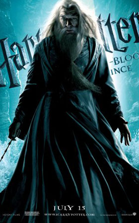 Harry-Potter-and-the-Half-Blood-...-57798-545