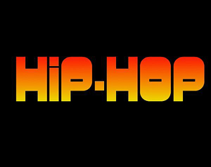 HipHopPicforpublishing-main_Full