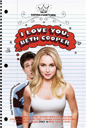 i-love-you-beth-cooper