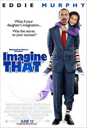 imagine_that-movie_poster