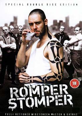 romper_stomper
