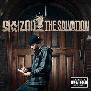 Skyzoo1.TheSalvation.AlbumCover-2