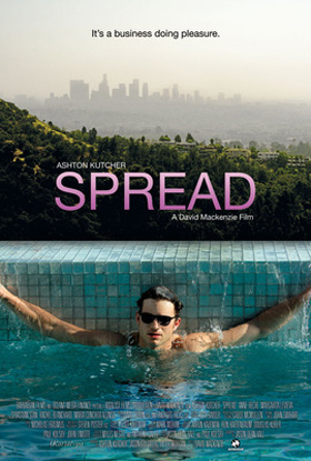 spread-273670l-imagine