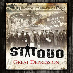 stat-quo-great-depression