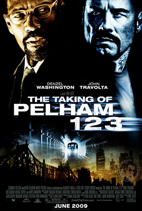 taking-of-pelham-1-2-3-new-release