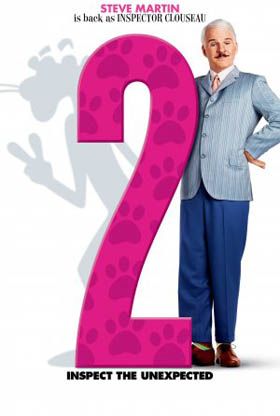 the-pink-panther-2-388010-480