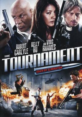 The-Tournament-315866-128