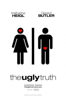 ugly_truth_poster-337x500