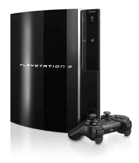 10161050-best-ps3-80gb-prices