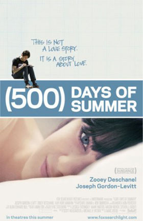500-Days-of-Summer-478140-435
