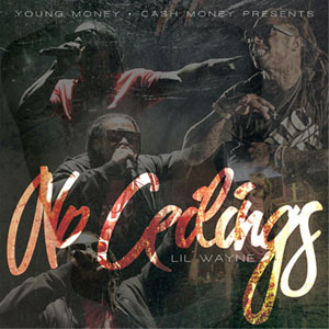 no-ceiling-mixtape