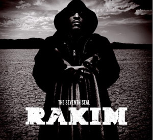 rakim-the-seventh-seal-final