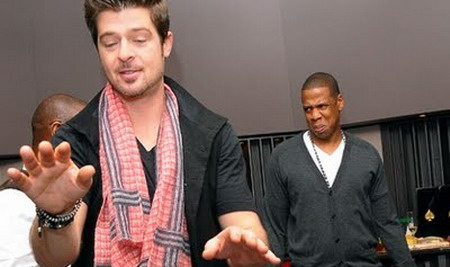 robin-thicke-jayz-in-the-studio