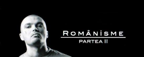romanisme2