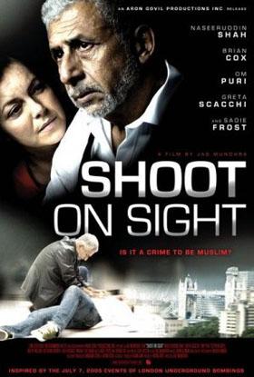 Shoot-on-Sight-430962-73