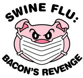 swine-flu-bacon-revenge-737876