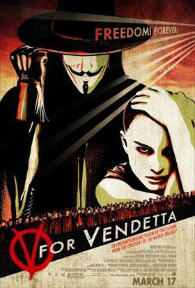 V-for-Vendetta-84290-810